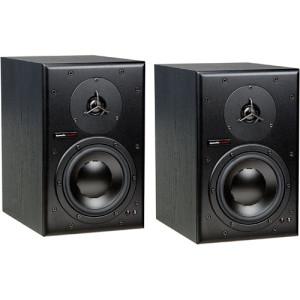Dynaudio_Acoustics_995_002011_BM6A_2_Way_Active_330727