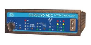 mytek_stereo96adc_f