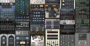 universal_audio_uad2_satellite_4_3_1